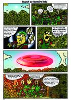 Les branquignoles: tome 1 : Chapitre 1 page 35