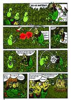 Les branquignoles: tome 1 : Capítulo 1 página 37