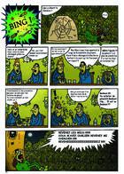 Les branquignoles: tome 1 : Chapitre 1 page 39