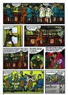 Les branquignoles: tome 1 : Capítulo 1 página 43