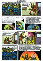 Les branquignoles: tome 1 : Chapitre 1 page 44