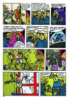 Les branquignoles: tome 1 : Chapitre 1 page 45