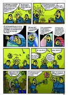 Les branquignoles: tome 1 : Chapitre 1 page 48