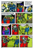 Les branquignoles: tome 1 : Capítulo 1 página 49
