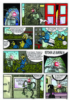 Les branquignoles: tome 1 : Chapitre 1 page 50