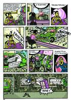Les branquignoles: tome 1 : Chapitre 1 page 51