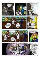 Les branquignoles:tome 2 : チャプター 1 ページ 24