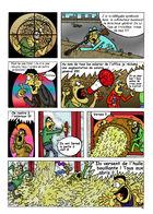 Les branquignoles:tome 2 : チャプター 1 ページ 32