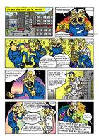 Les branquignoles:tome 2 : チャプター 1 ページ 5