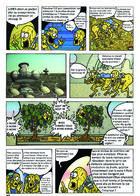 Les branquignoles: tome 3 : Chapitre 1 page 43