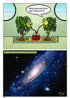 Les branquignoles: tome 3 : Chapitre 1 page 45