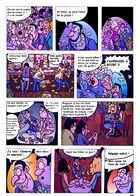 Les branquignoles: tome 4 : Chapitre 1 page 30
