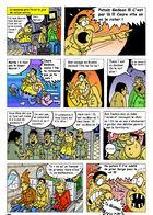 Les branquignoles: tome 4 : Chapitre 1 page 47