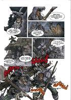 HAMLÏN : Chapitre 2 page 2