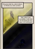 Contes, Oneshots et Conneries : Chapitre 9 page 7