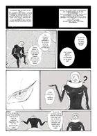 Sanitize : Chapitre 1 page 4