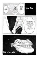 Sanitize : Chapitre 1 page 8