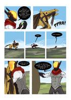The Wanderer : Глава 1 страница 15
