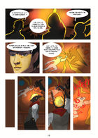 The Wanderer : Chapitre 1 page 22