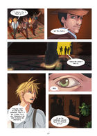 The Wanderer : Chapitre 1 page 23