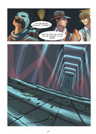 The Wanderer : Chapitre 1 page 26