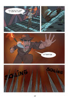 The Wanderer : Chapitre 1 page 27