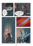 The Wanderer : Глава 1 страница 29