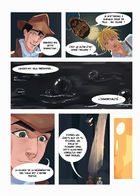 The Wanderer : Chapitre 1 page 35
