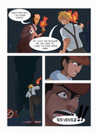 The Wanderer : Chapitre 1 page 39