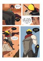 The Wanderer : Глава 1 страница 44