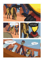 The Wanderer : Chapitre 1 page 45