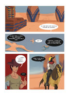 The Wanderer : Chapitre 1 page 62