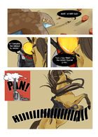 The Wanderer : Chapitre 1 page 4