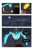 The Wanderer : Chapitre 1 page 59