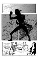 Si j'avais... : Chapitre 11 page 3