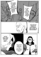 Si j'avais... : Chapitre 11 page 5