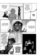 Si j'avais... : Chapitre 11 page 11