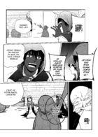 Si j'avais... : Chapitre 11 page 12
