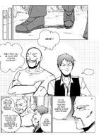 Si j'avais... : Chapitre 11 page 27