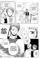 Si j'avais... : Chapitre 11 page 28