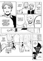 Si j'avais... : Chapitre 11 page 34