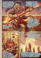 Monkz : Chapitre 1 page 1