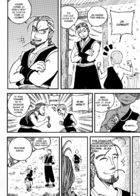 Monkz : Chapitre 1 page 4