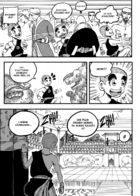 Monkz : Chapitre 1 page 6