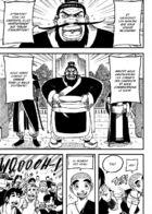 Monkz : Chapitre 1 page 8
