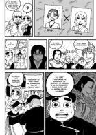 Monkz : Chapitre 1 page 15