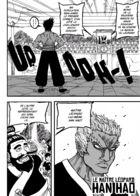 Monkz : Chapitre 1 page 17