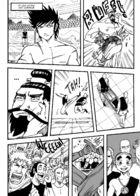 Monkz : Chapitre 1 page 21