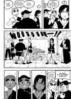 Monkz : Chapitre 1 page 23