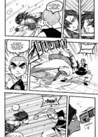 Monkz : Chapitre 1 page 26